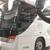 El Paso Bus Ride