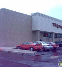 Walgreens - High Ridge, MO