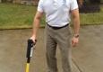Reliable Leak Detection - Cincinnati, OH