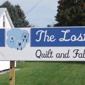 The Lost Sheep Quilt Shop - Ellenburg center, NY