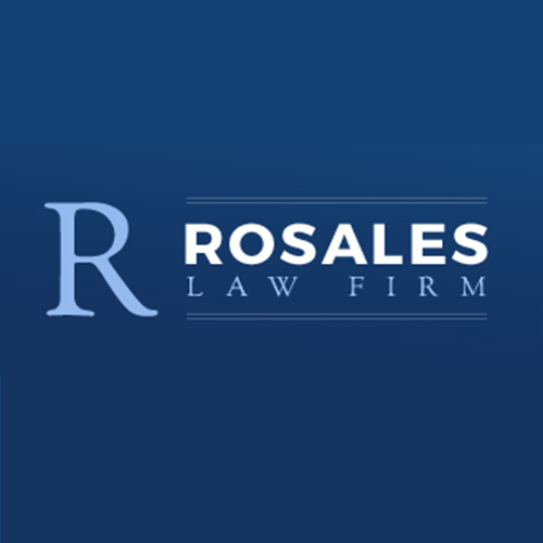 Rosales law firm 1400 montana ave el paso tx 79902 yp logo servicesproducts personal injury dwi accidents auto accidents wrongful death medical malpractice sexual harassment family law divorce solutioingenieria Images