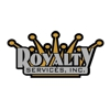 Royalty Services