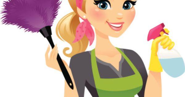 Villalobos Cleaning Service 1133 W Sheridan St Olathe Ks