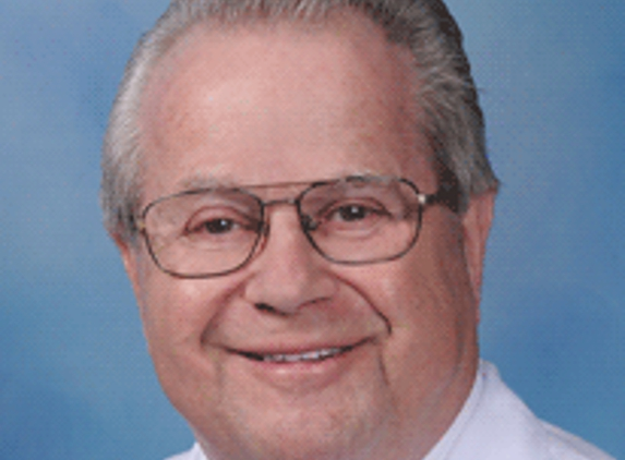 Oster Claude DO - West Palm Beach, FL
