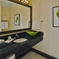 Fairfield Inn & Suites by Marriott White Marsh - Nottingham, MD