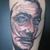 Suicide Kings Tattoo