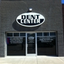 Dent Center