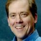Dr. Timothy Wright, MD - Novi, MI