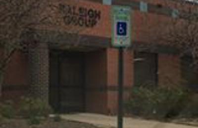 Raleigh Group PC - Memphis, TN
