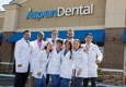 Aspen Dental - Indianapolis, IN