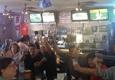 Swizzle Stick Cocktail Lounge - Glendale, AZ. Always a good time
