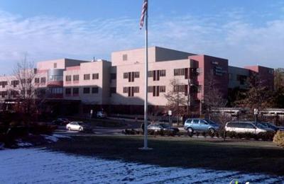 Regional Occupational Health - Washington, DC
