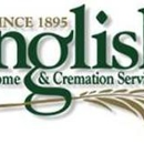 English Funeral Home & Cremation Services, Inc