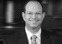 Shlesinger & deVilleneuve Attorneys, P.C. - Medford, OR
