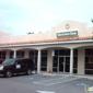 K Nails & Spa - Tampa, FL