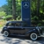 King Benz Inc