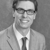 Edward Jones - Financial Advisor: Matt Wiseman