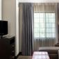 Staybridge Suites Chantilly Dulles Airport - Chantilly, VA