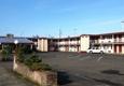 GuestHouse Inn & Suites Aberdeen - Aberdeen, WA