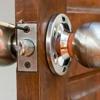 Spencers Safe Lock Service Expert