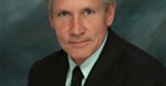 David Stanley & Associates - Hilliard, OH