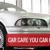 LaBarge's Glenmont Tire & Auto