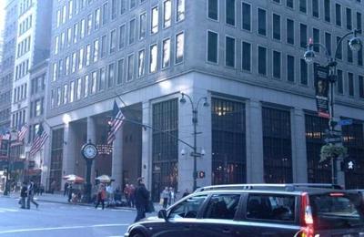 Stuart Birbach Attorney at Law - New York, NY