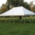 Majestic Tents & Events