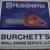 Burchetts Small Engine Service