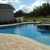 Quality Pools & Patios