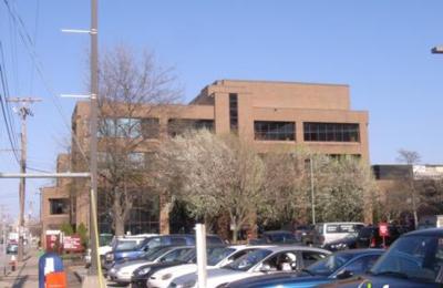 Pediatrix Medical Group - Nashville, TN