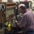 Diesel Control Technicians