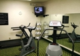 Hampton Inn Shelbyville - Shelbyville, IN