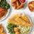 Best 18 Fast Food Restaurants in Crossville, TN with Reviews