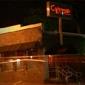 Cypress Restaurant - Tallahassee, FL