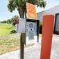 Public Storage - Tamarac, FL