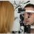 Lompoc Eye Care - John Wiley OD