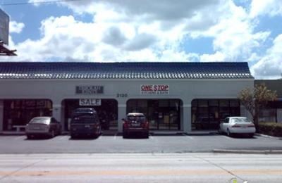 Occasions - Tampa, FL