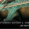Jeffery L. Sabel Law Firm