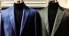 Kokel Custom Tailor - Boston, MA
