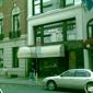 Il Tinello Ristorante - New York, NY