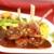 La Voh Thai & Sushi Bar
