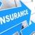 Broadway Insurance Group
