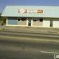 Colvin Motorcycle Company - Oklahoma City, OK