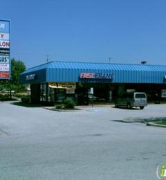 PNC Bank - Arlington Heights, IL