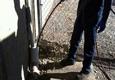 Colorado Sewer Service - Lakewood, CO