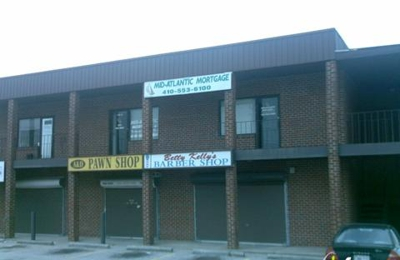 A & D Pawn Shop - Glen Burnie, MD