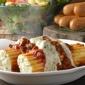 Olive Garden Italian Restaurant - Tukwila, WA