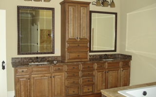 Charlotte, NC Cabinet Refinishing - YellowPages.com