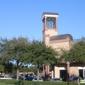 Preston Royal Animal Clinic - Dallas, TX